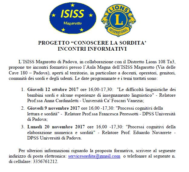Online datazione Fort McMurray