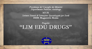 Lim Edu Drugs