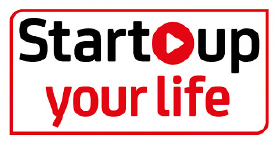 startup yourlife