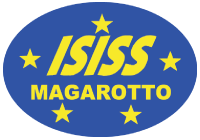 ISISS Magarotto